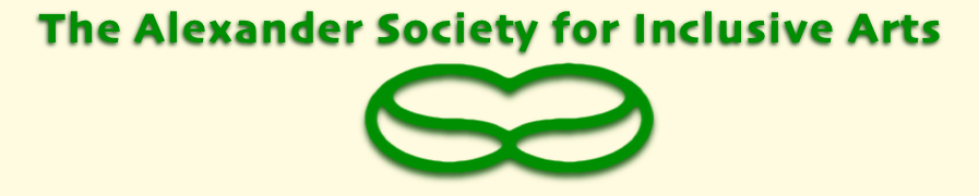 Alexander Society for Special Needs header image
