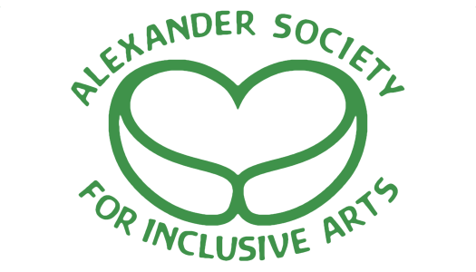 Alexander Society for Inclusive Arts